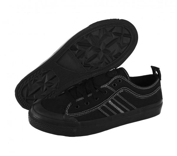 Diesel Sneaker Sneaker S-Astico Low Lace Y01873 PR012 T8013 black SH19-DS1