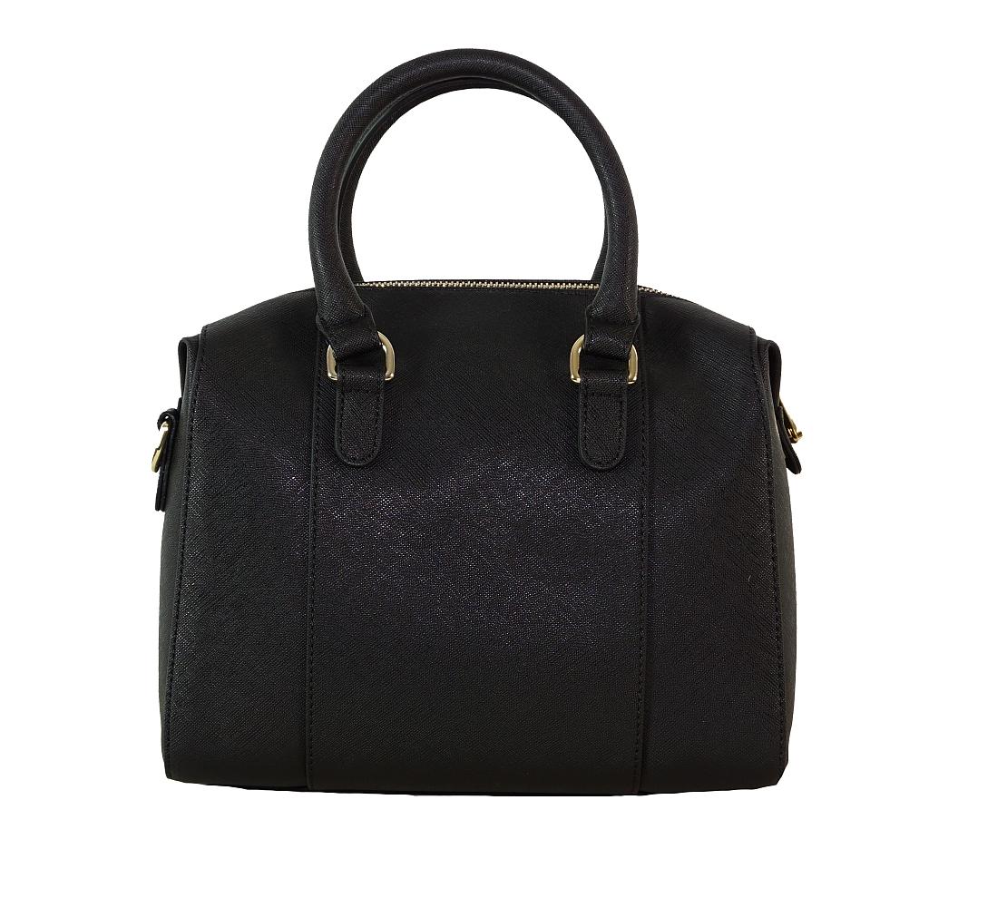 Armani Jeans Tasche Handtasche f. Damen 922542 CC857 00020 nero HW16