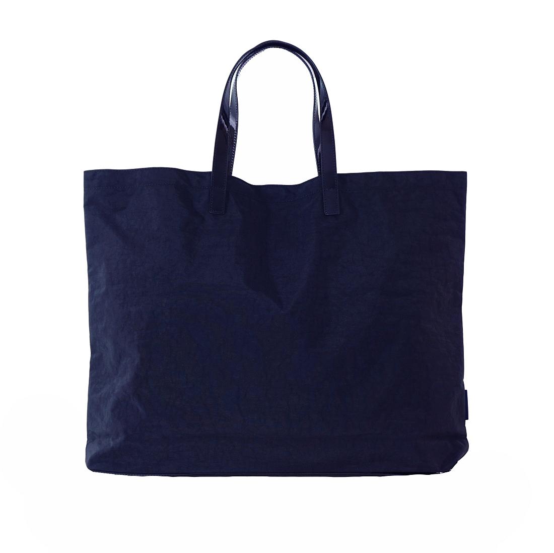 Armani Jeans Tasche Handtasche f. Damen 922552 CC861 00335 Blu HW16