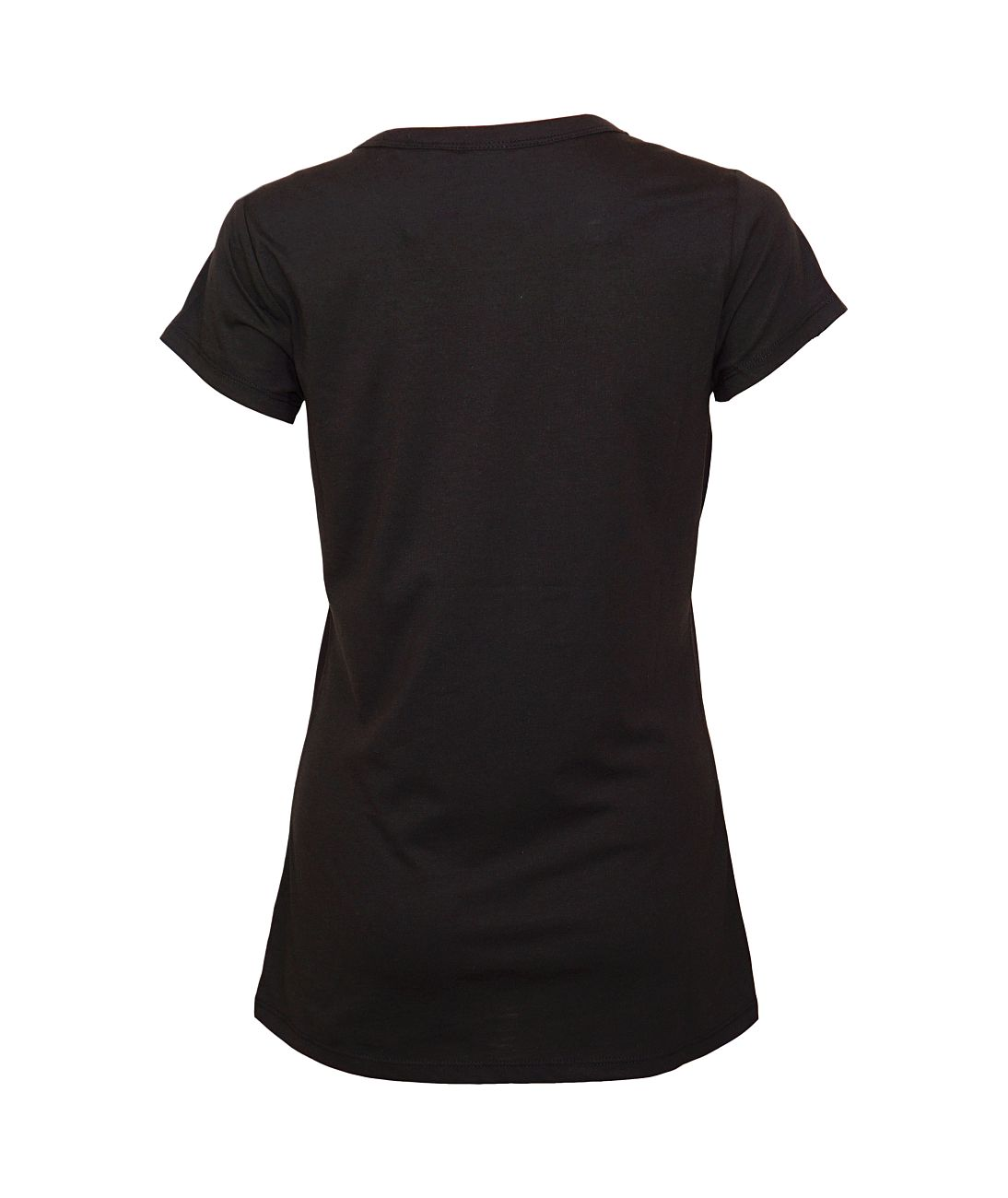G-Star RAW Damen Shirt T-Shirt Eyben slim D04432 2757 990 Black F18-GSD1