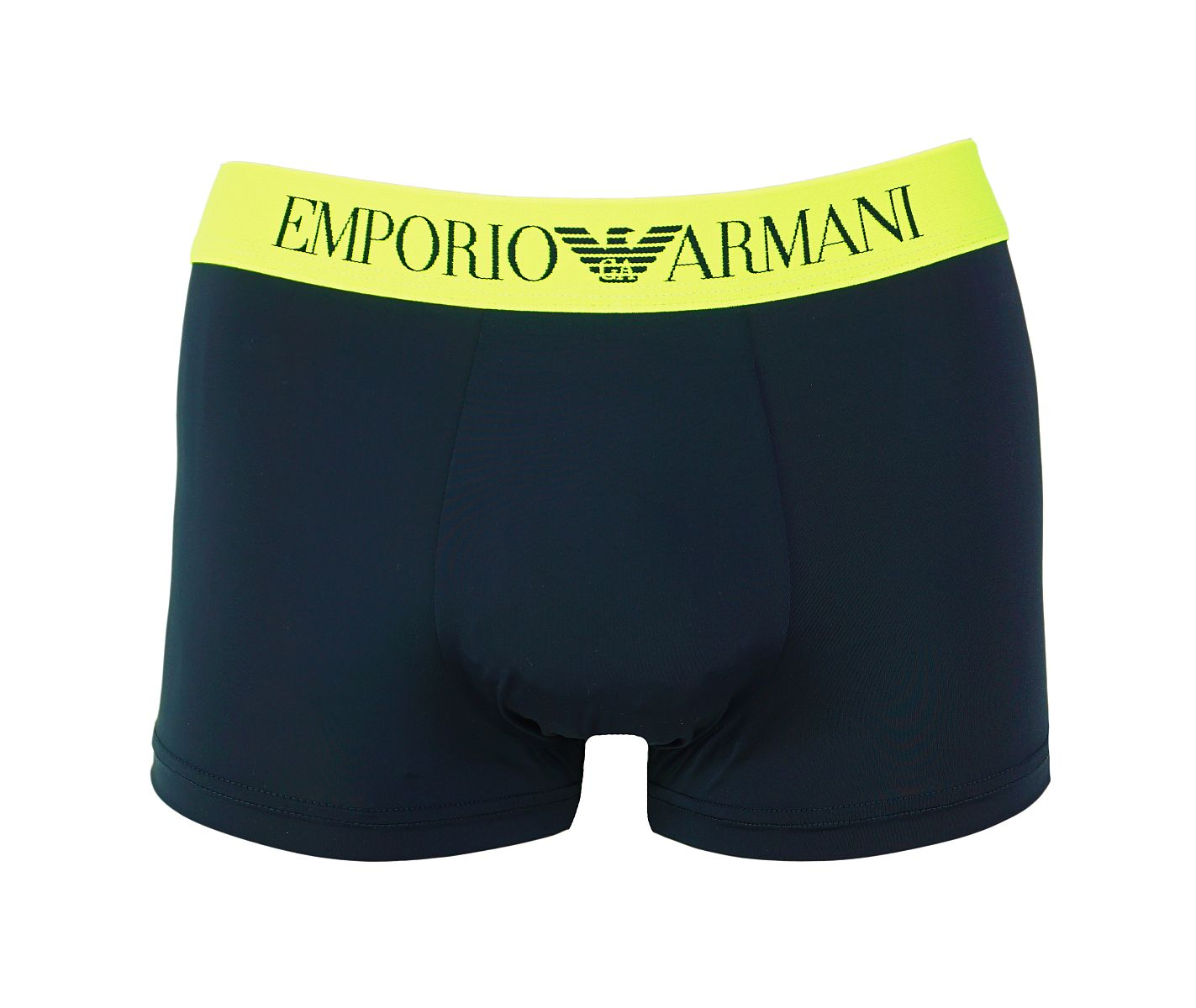 Emporio Armani Short Trunk 111290 8P515 00135 MARINE W18-EATX1
