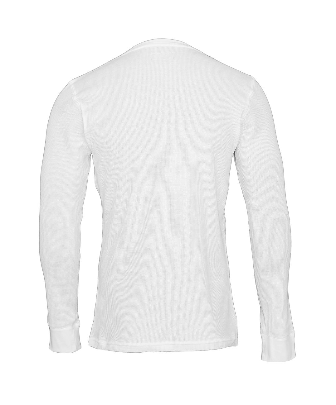 Ralph Lauren Longsleeve Sweater 71470522 8005 Natural SH18-RLS1