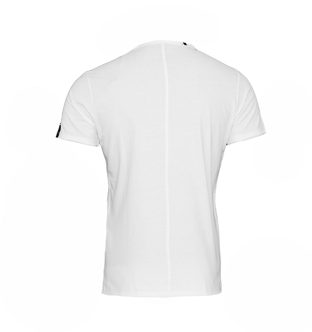 Replay T-Shirt Shirt Rundhals M3590.000 2660.001 white S18-RPT2