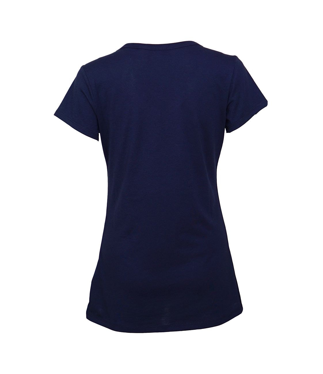 G-Star RAW Damen Shirt T-Shirt Eyben slim D04434 2757 6067 Sartho Blue F18-GSD1