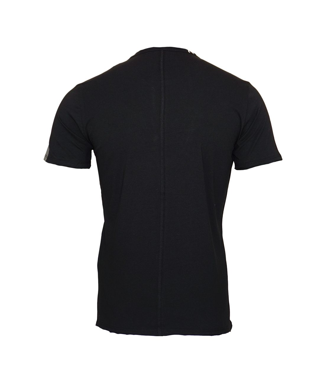 Replay T-Shirt Shirt Rundhals M3590.000 2660.098 black S18-RPT2
