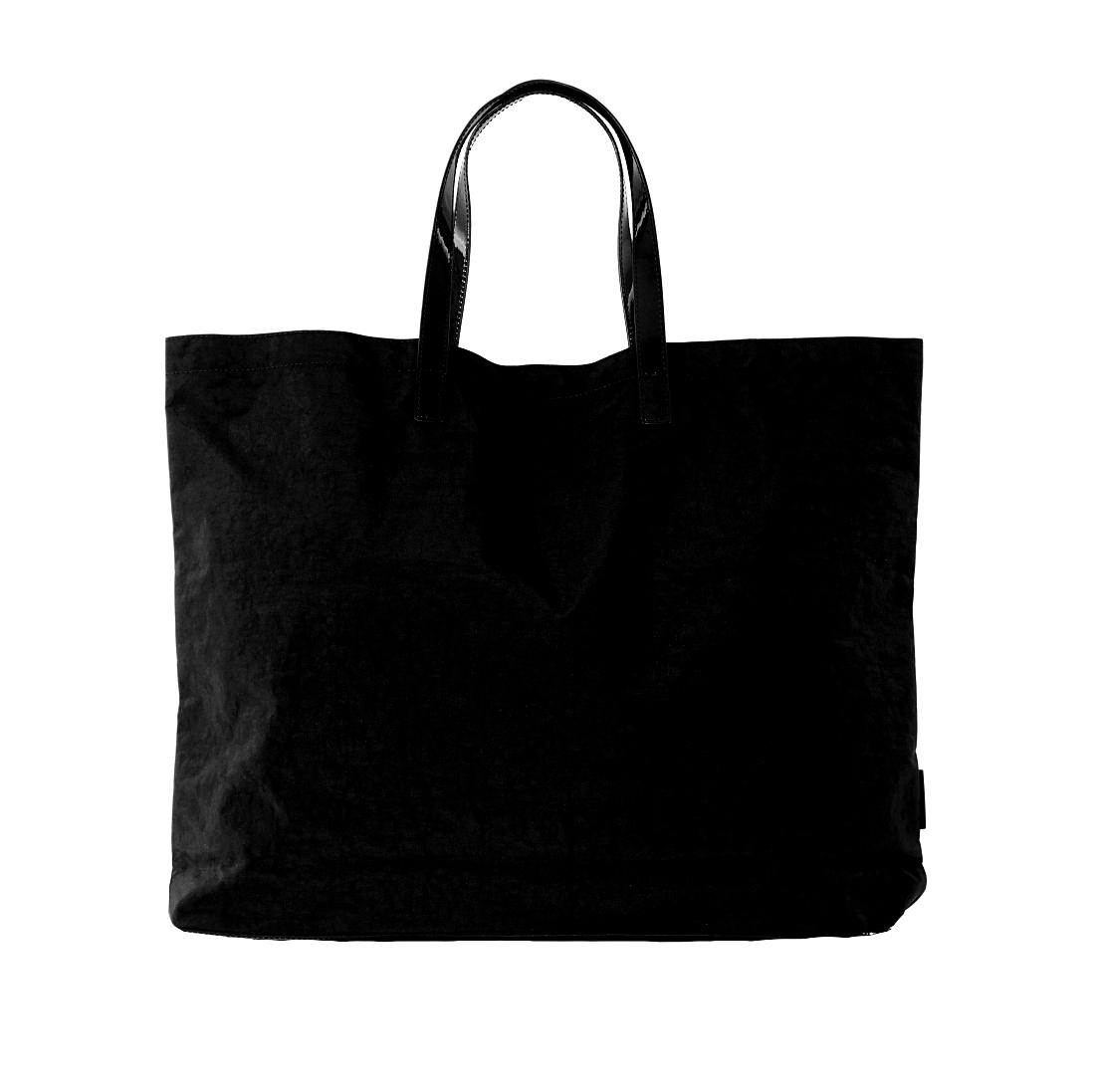 Armani Jeans Tasche Handtasche f. Damen 922552 CC861 00020 nero HW16