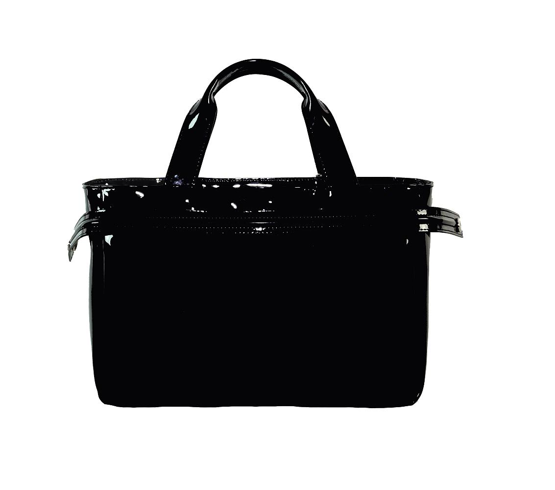 Armani Jeans Tasche Handtasche f. Damen 922526 CC855 00020 nero HW16