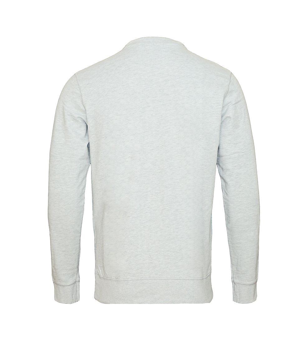 Petrol Industries Sweater Pullover beige MFW16 SWR397 914 HW16-1