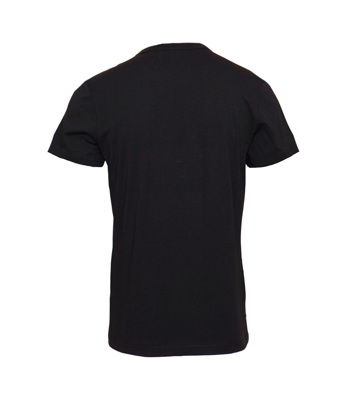 G-Star RAW T-Shirt Holorn rt D08512.8415.990 81 Black F18-GST1