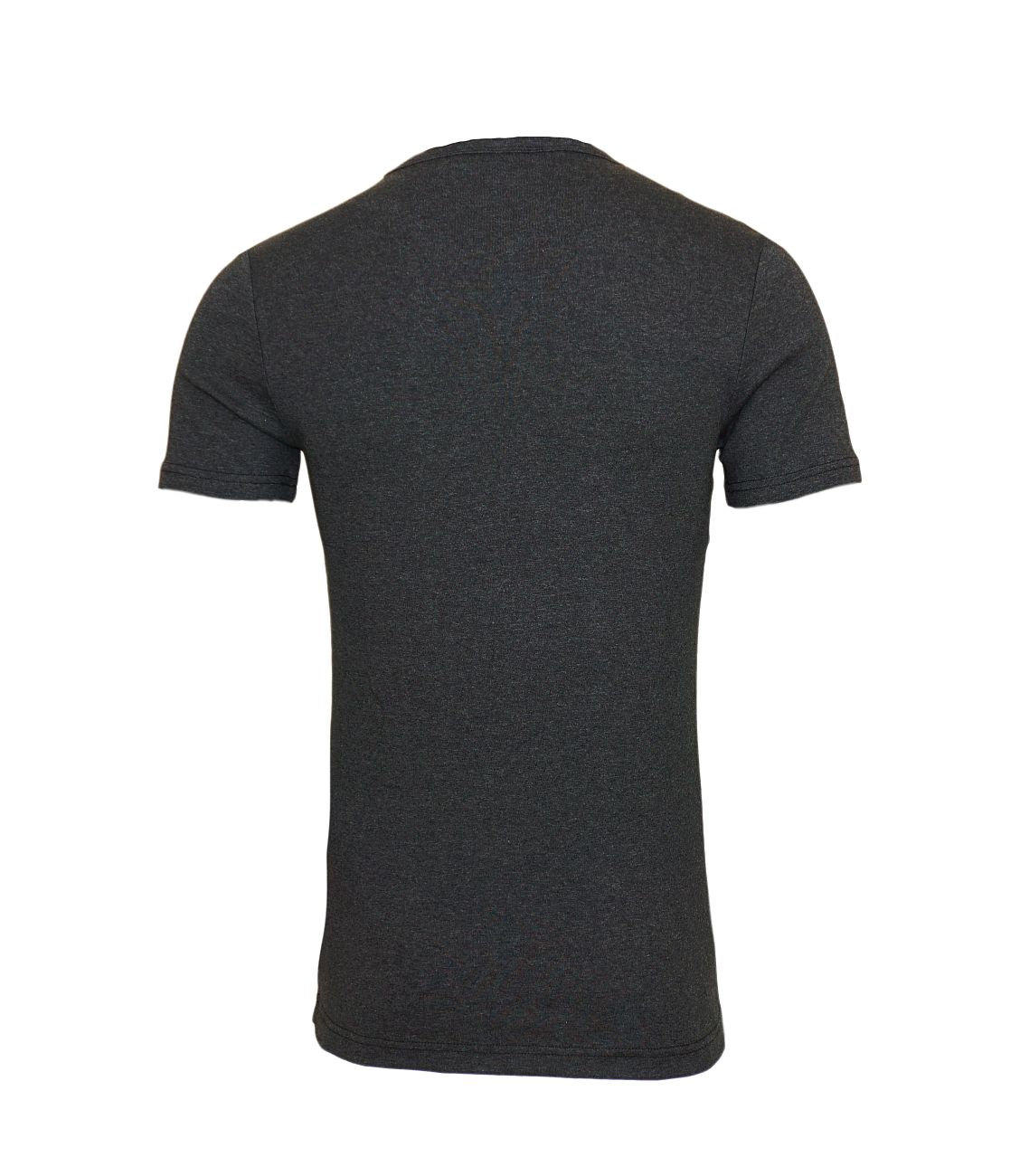 G-Star RAW T-Shirt Drillon rt D08503.1141.390 81 Black Htr F18-GST1