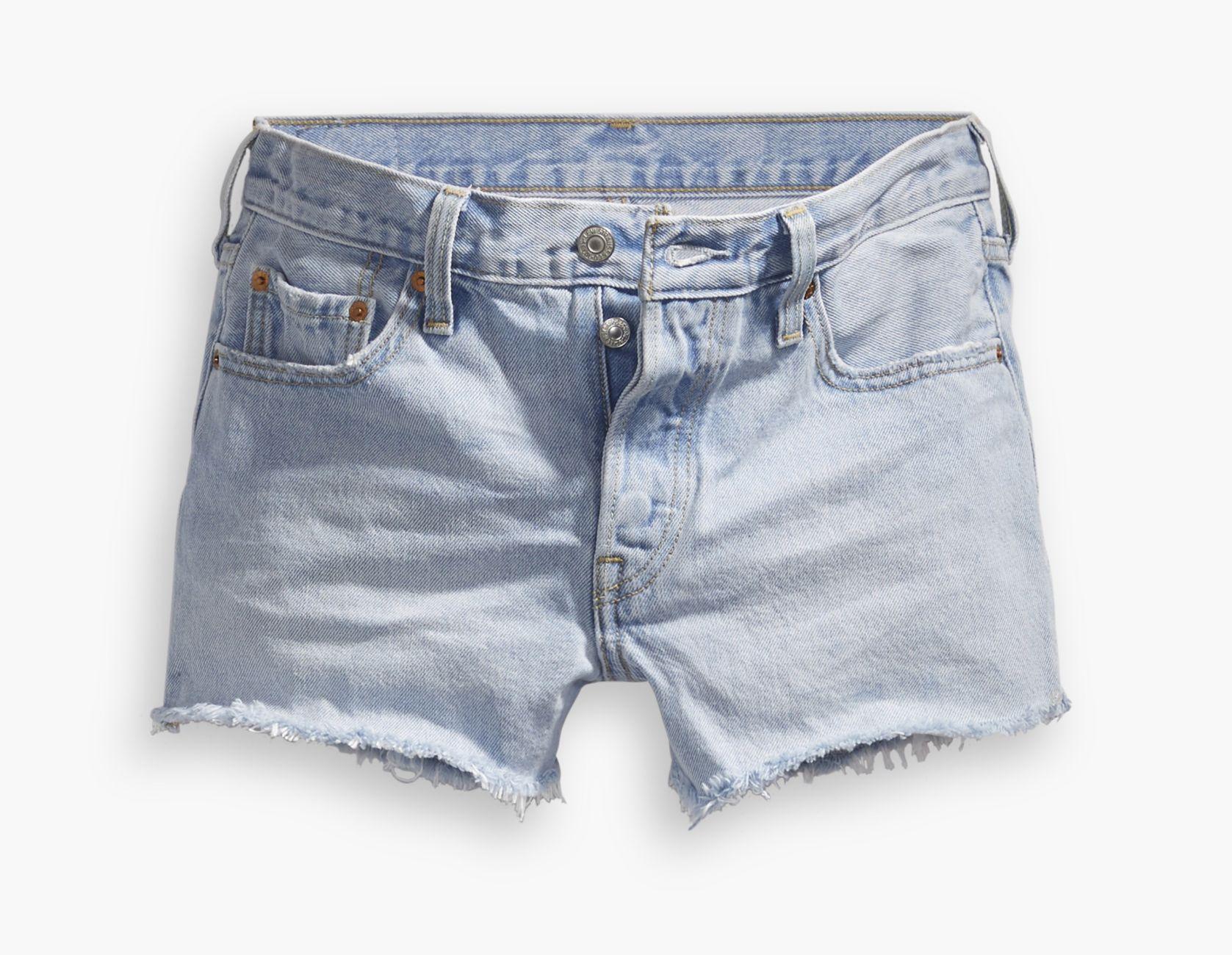fba246d705d67d Shorts, kurze Hosen | fashioncore.de
