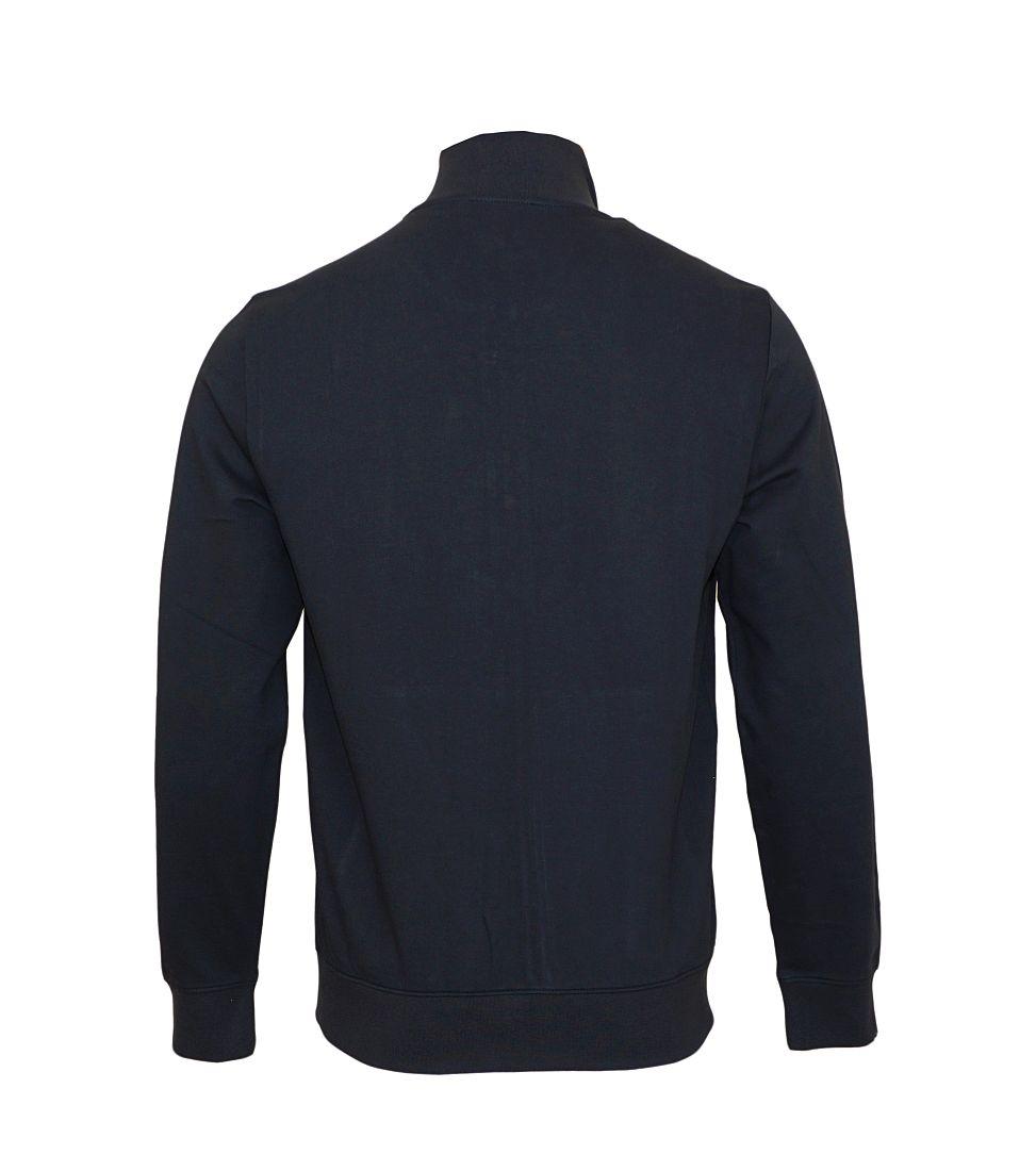 EA7 Emporio Armani Sweatjacke Sweatshirt 3YPM99 PJ05Z 1578 Night Blue navy S17-EASJ1