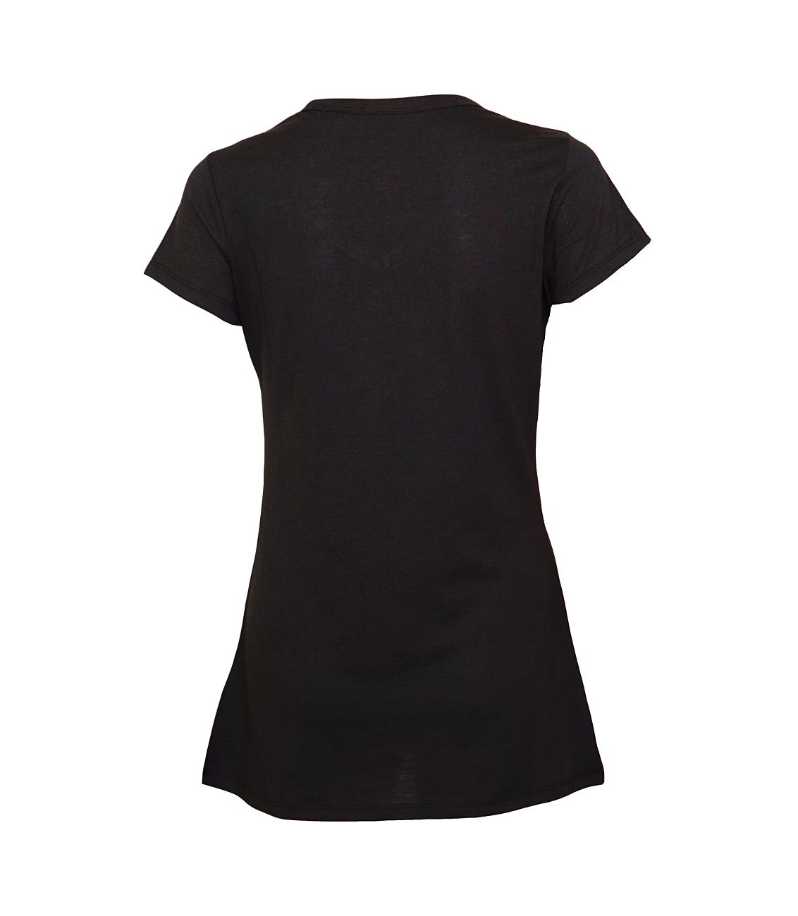 G-Star RAW Damen Shirt T-Shirt Eyben slim D04434 2757 990 Black F18-GSD1