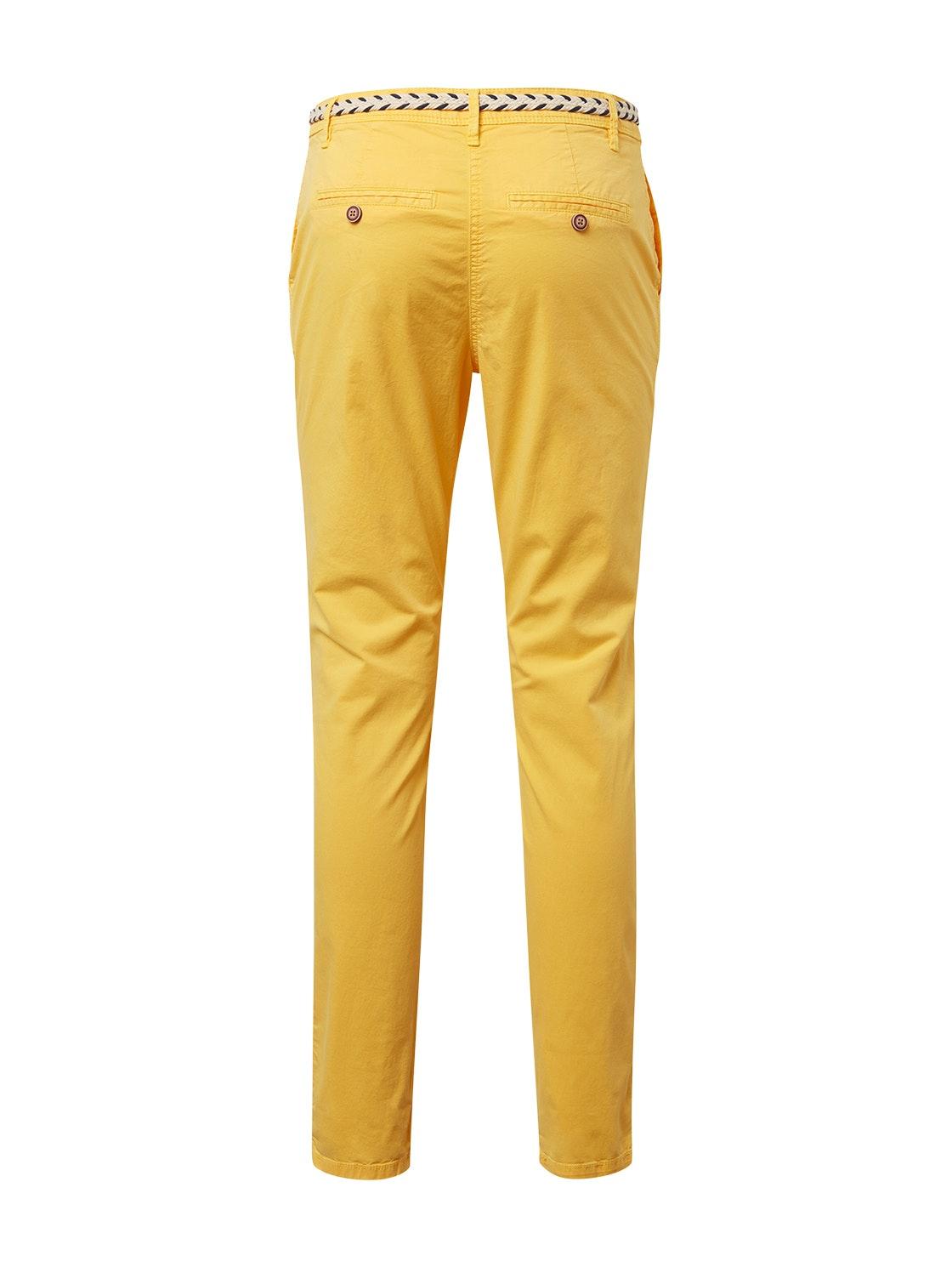 de6baafa0f088e ... Vorschau  Tom Tailor Damen Chino Hose Slim 1008380.xx.70 10382 yellow  WF19