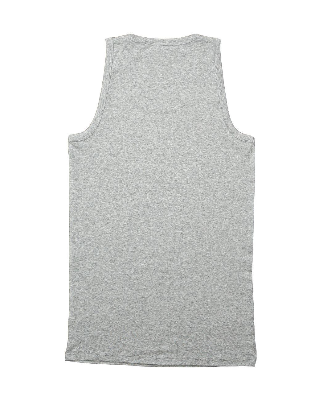 G-Star RAW 2er Pack Shirts Hemd Slim Fit D07206-124-906 Grey Htr F18-GSH1