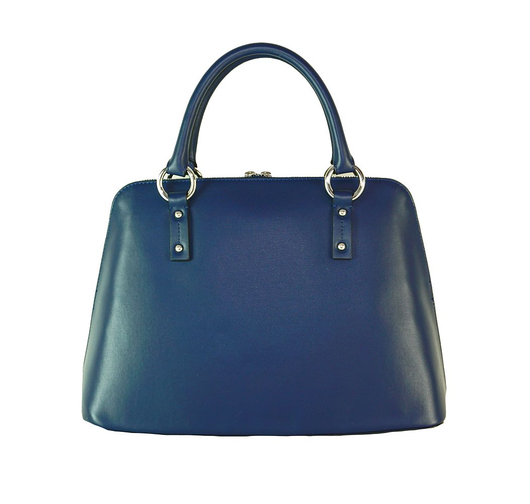 Armani Jeans Tasche Bosra Bauletto 922575 CC864 02836 Notte Handtasche S17-AJT1