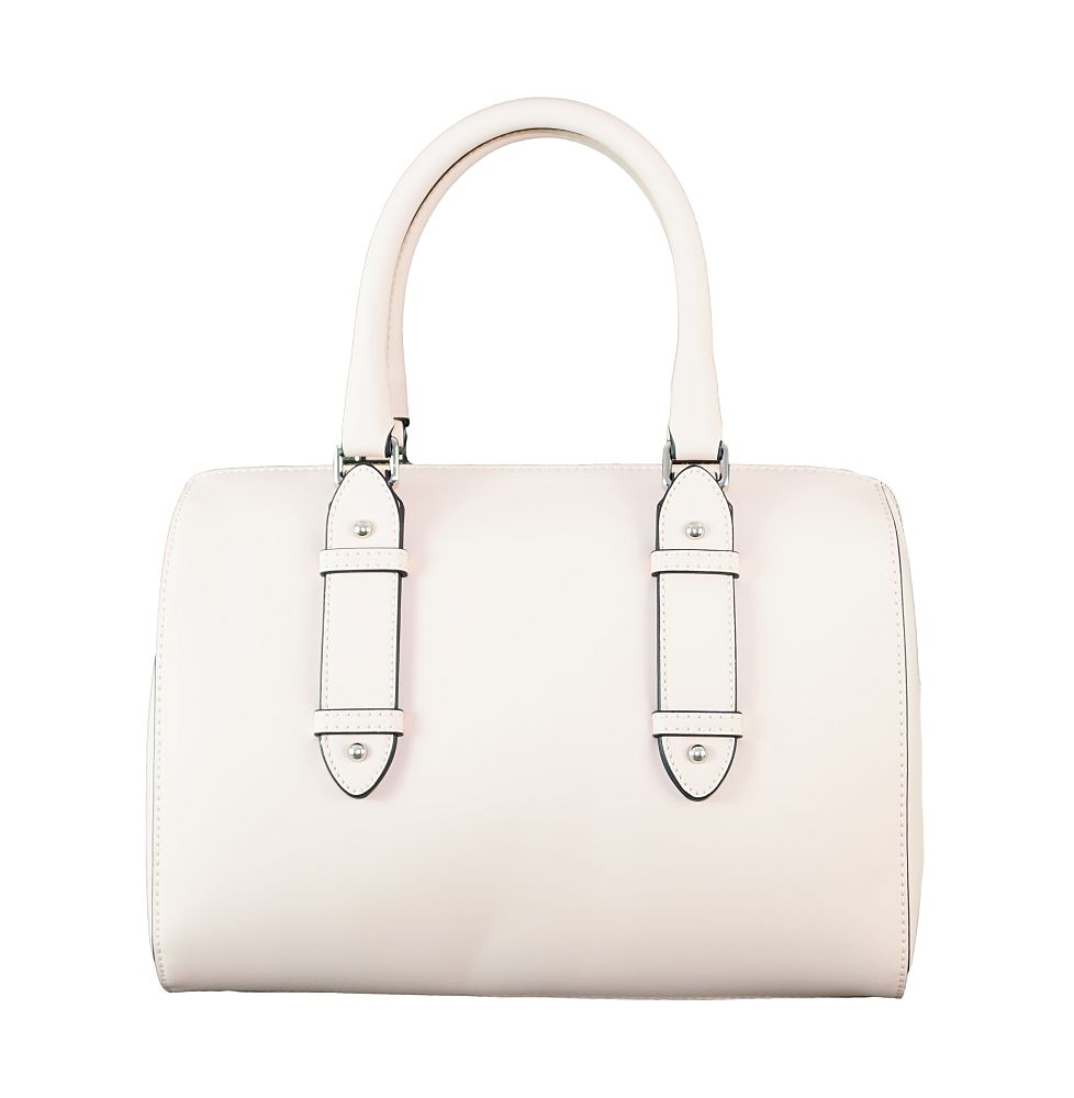 Armani Jeans Tasche Borsa Bauletto Austria 922211 7P772 08070 New Light Pink Handtasche S17-AJT1