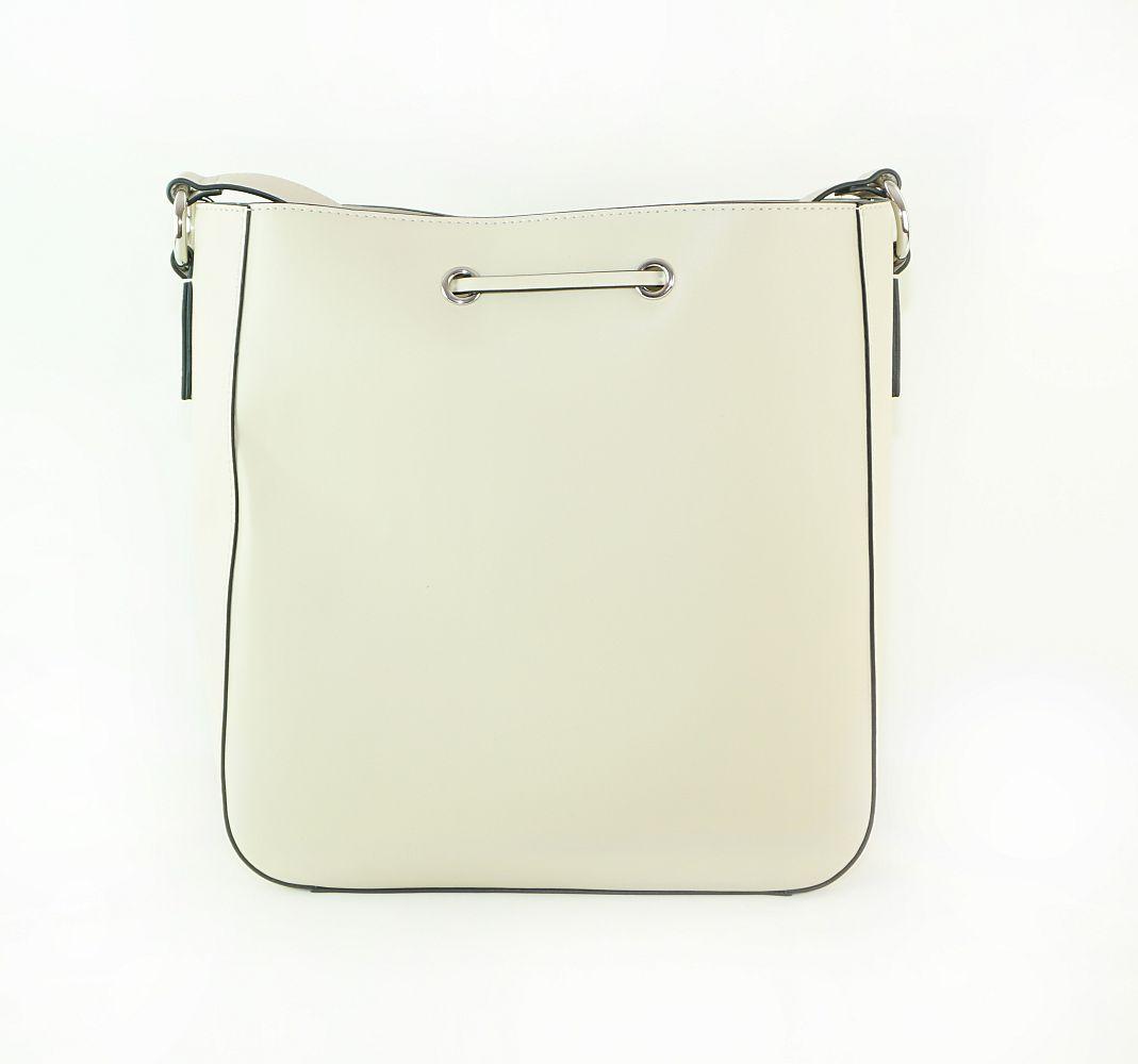 Armani Jeans Tasche Secchiello 922577 CC864 00051 Sabbia Handtasche S17-AJT1