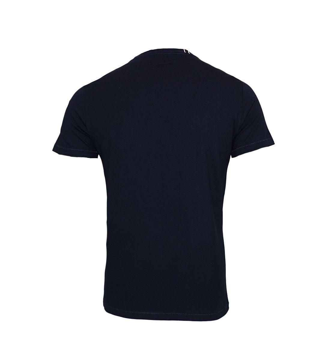 Replay T-Shirt Shirt Rundhals M3361 000 2660 576 W18-RYT1