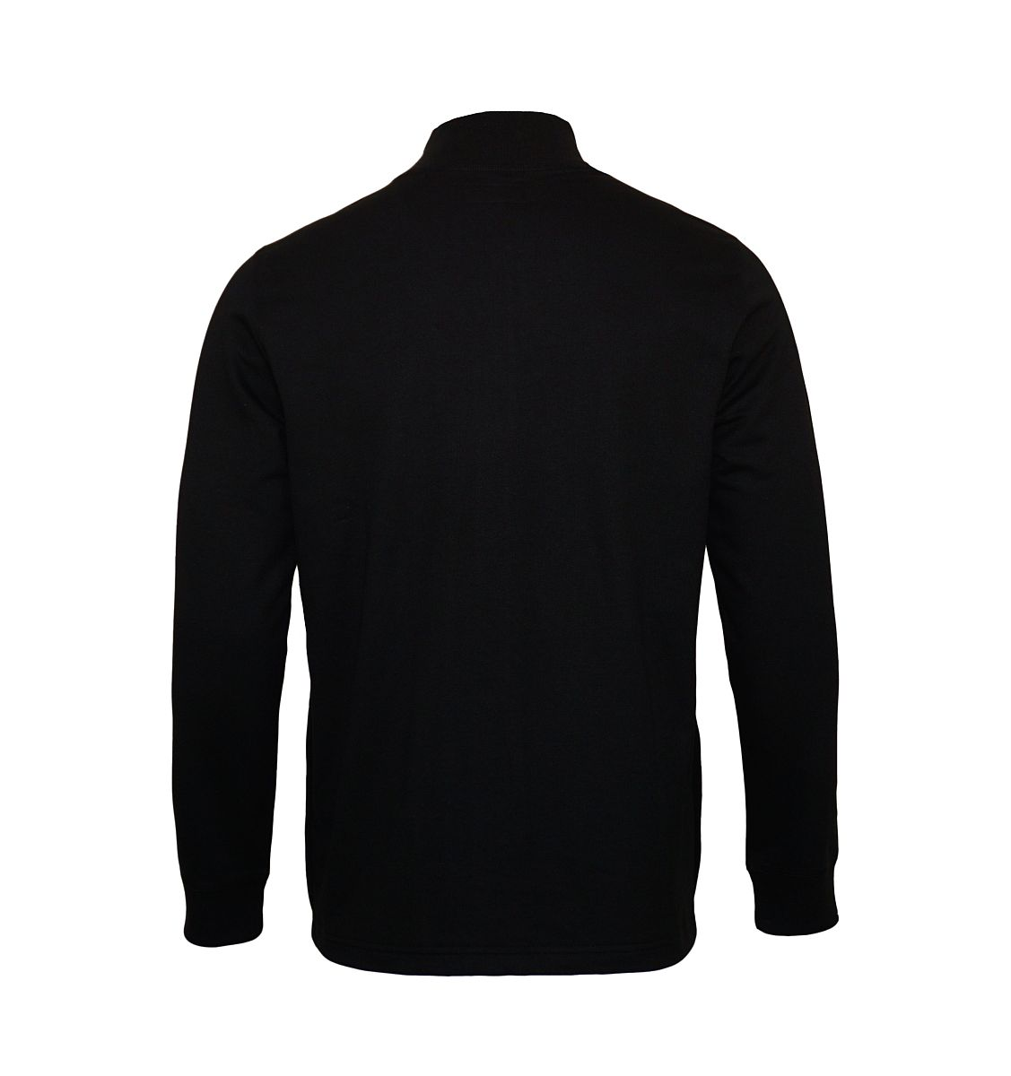 Ralph Lauren Sweatjacke Strickjacke Spring1UDW POLO BLACK W18-RL1