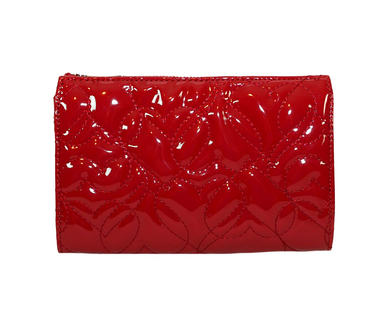 Armani Jeans Tasche Handtasche f. Damen 928582 6A752 00176 Bordeaux HW16-AJn
