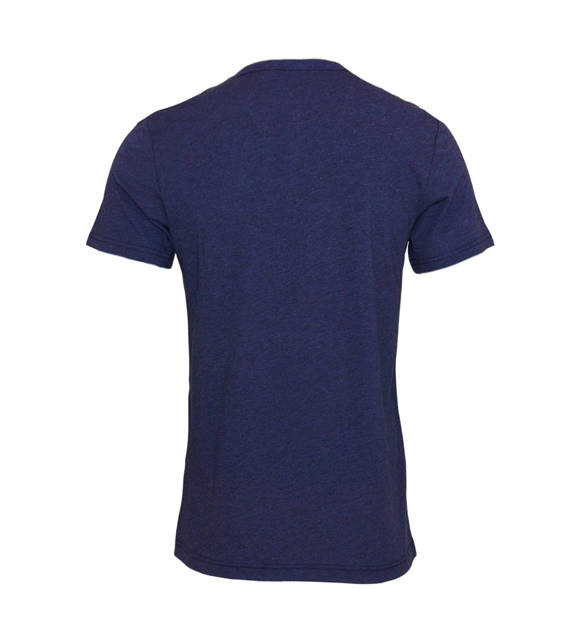 G-Star RAW T-Shirt Cadulor rt D08510.2757.6370 81 Sartho Blue Htr F18-GST1