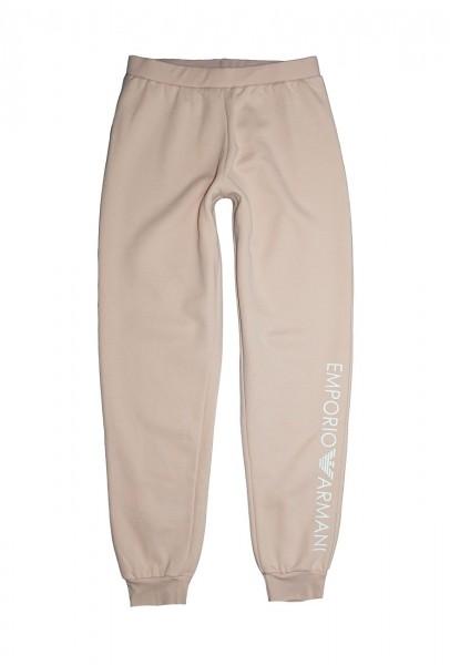 Emporio Armani Hose Jogginghose Loungeweare 163774 8A250 03050 NUDO W19-EAH1