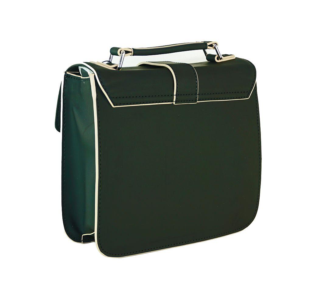 Armani Jeans Tasche Borsa Tracolla Austria 922214 7P772 00020 Nero Handtasche S17-AJT1