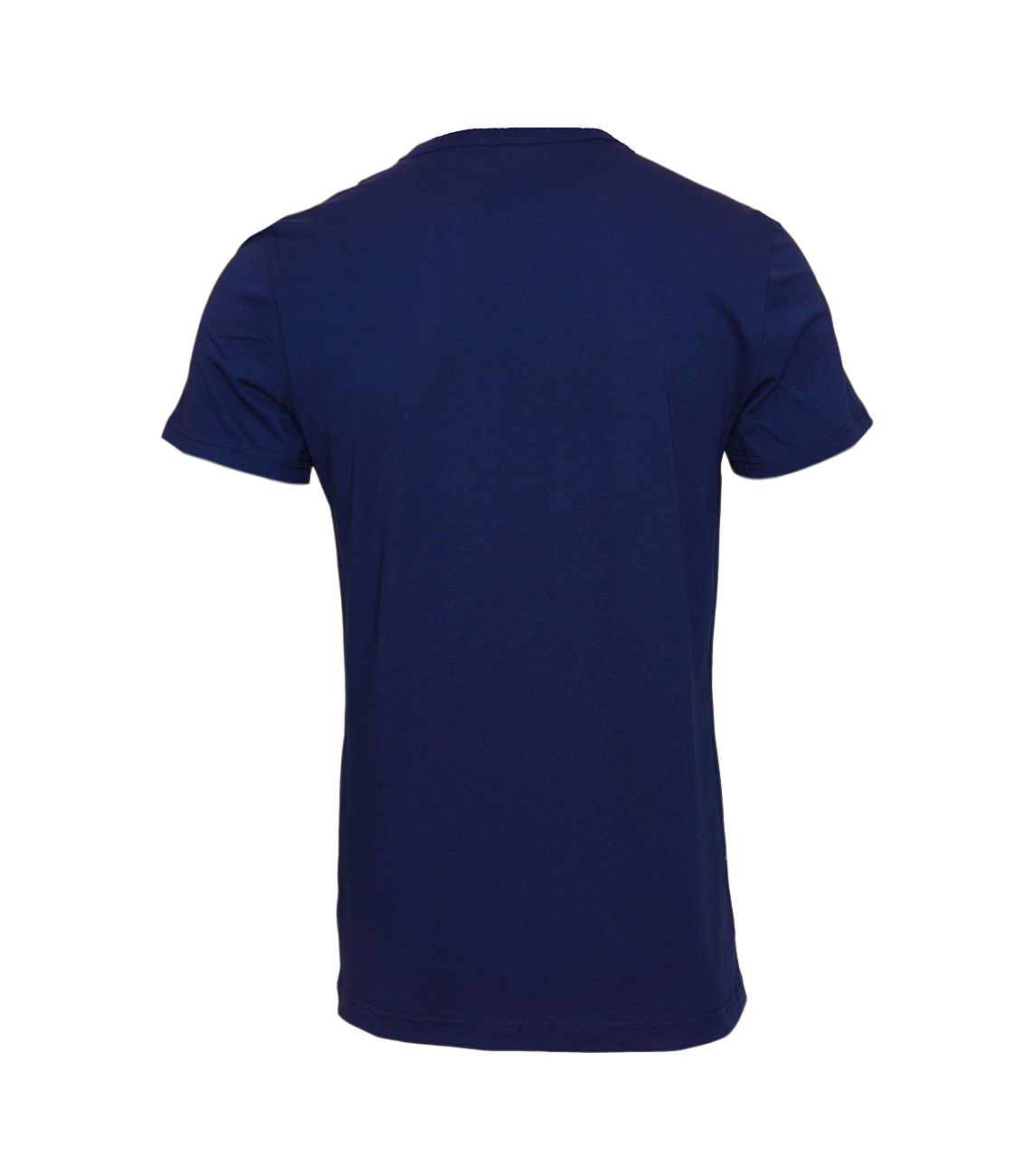 G-Star RAW T-Shirt Holorn rt D08512.8415.6067 81 Sartho Blue F18-GST1